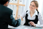 397 competency-based interview-resized-180