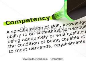stock-photo-definition-of-the-word-competency-highlighted-with-green-marker-139423031