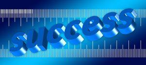 success-1513762__340