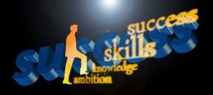success-1513763__340