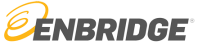 logo-enbridge