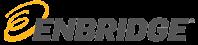 logo-enbridge